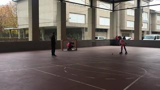 Penalti Adrián