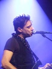 TheKills2009 241