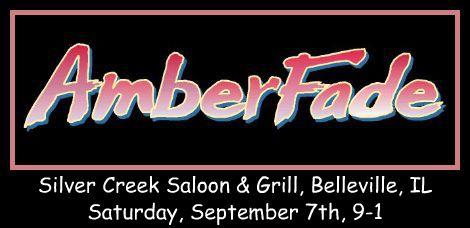 Amberfade 9-7-13