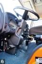 педаль сцепления КамАЗ-6520