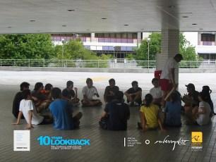 2005-04-08 - NPSU.FOC.0506.TBC.Day.1 - Pic 16