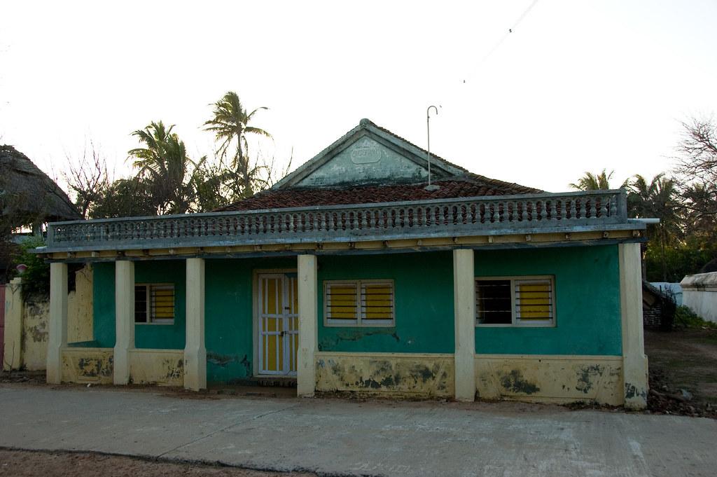 Tranquebar_097