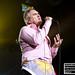 Morrissey in Manila - 5