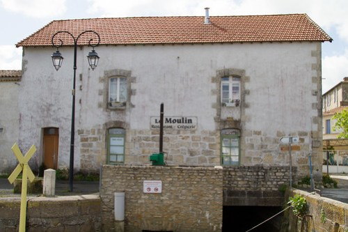 Mornac-sur-Seudre 20130511-_MG_8409