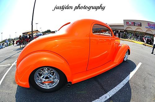 custom hotrod (7)