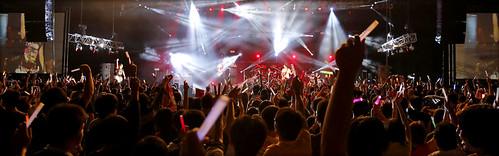 AFA13_Anisong_Concert