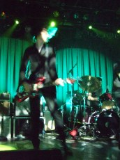 TheKills2009 010