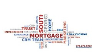 Southeast Mortgage - SaportaReport Thought Leadership