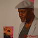 James Pickens Jr - DSC_0209