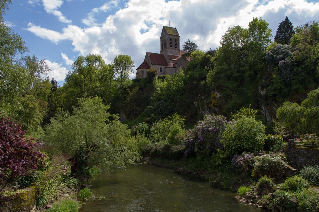 Saint-Ceneri-le-Gerei 20130517-_MG_1360