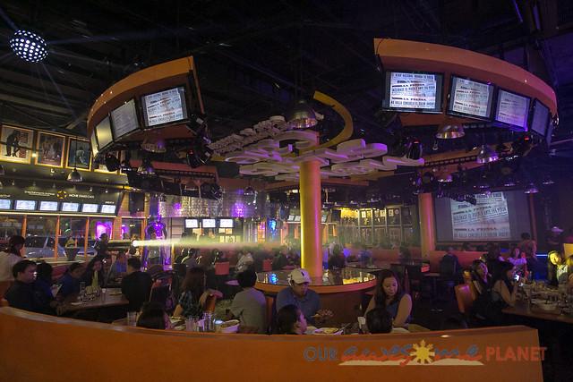 Movie Stars Cafe-45.jpg