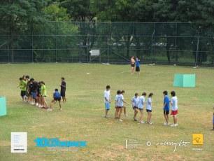 2006-03-21 - NPSU.FOC.0607.Trial.Camp.Day.3 -GLs- Pic 0060