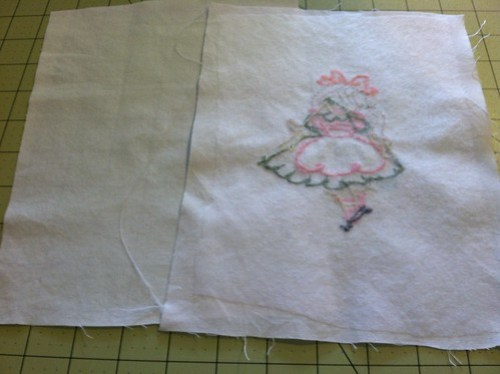 pillowcase skirt 13