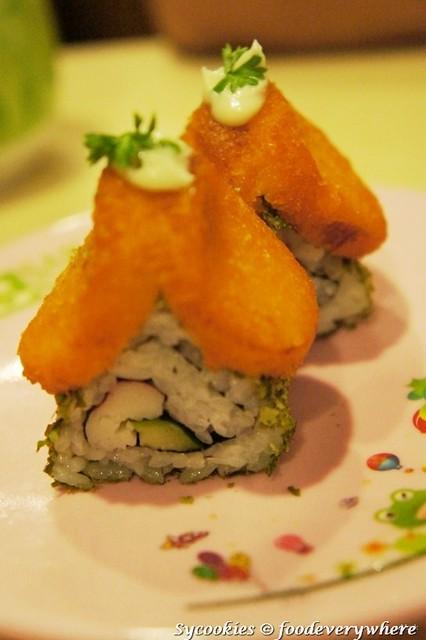 12.@sakae sushi oct + nov 12 (21)