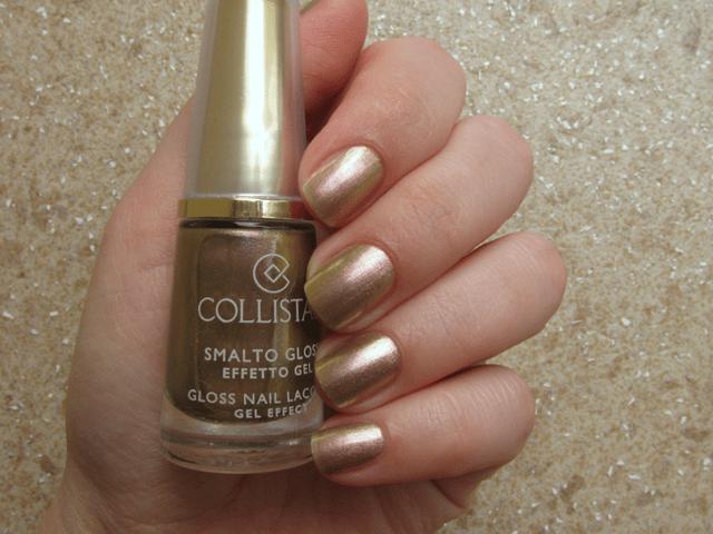 2-01-collistar-smalto-gloss-effetto-gel-522-oro-camaleonte