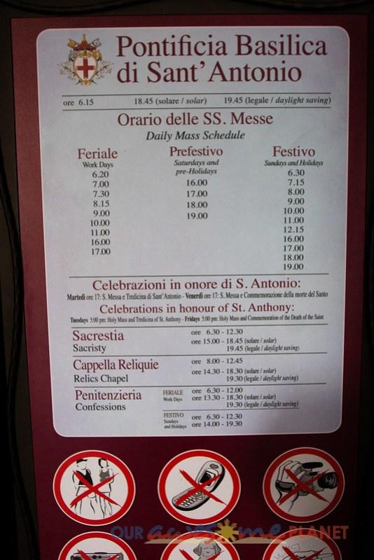 Pilgrimage to St. Anthony de Padova-93.jpg