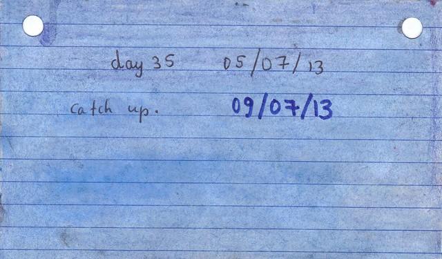 day 35 (V2) back