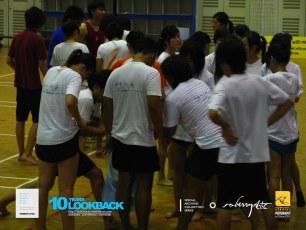 2009-03-07 - NPSU.FOC.Egypt.Trial.Camp.0910-Day.01 - Pic 0078