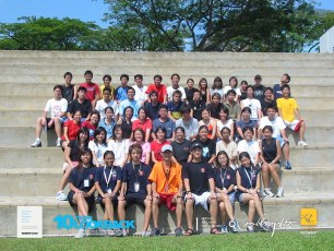 17062004 - NPSU.FOC.0405.Official.Camp.Dae.4 - Photo-Takin.Session - Apache Famili - Formal 2
