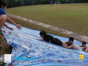 2006-03-20 - NPSU.FOC.0607.Trial.Camp.Day.2 -GLs- Pic 0197