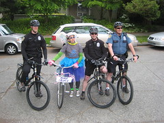 2012 Bike to School Day