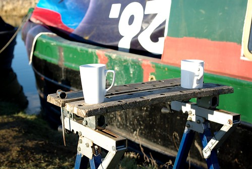 20120219-72_Canal Boat + Work Bench by gary.hadden