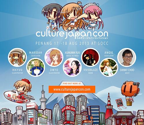 CJCon_Title_Page