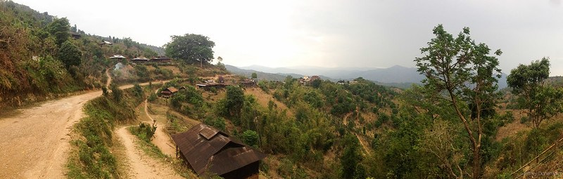 2013-05-09 Trekking Northern Shan State - IMG_3821-FullWM