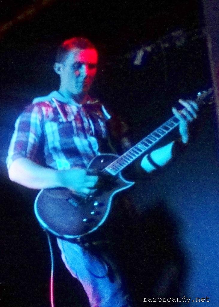 Tempersfray  - 28, Aug, 2013 (3)