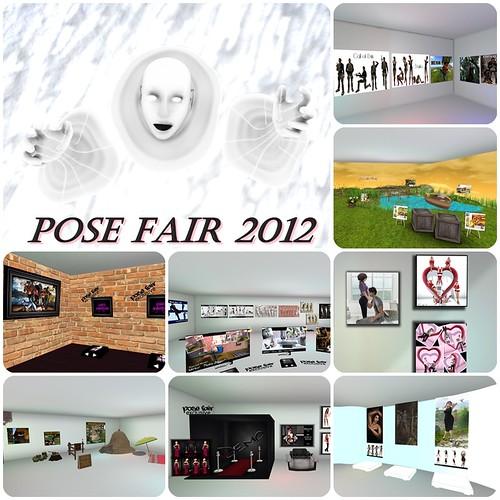 Pose Fair 2012 10