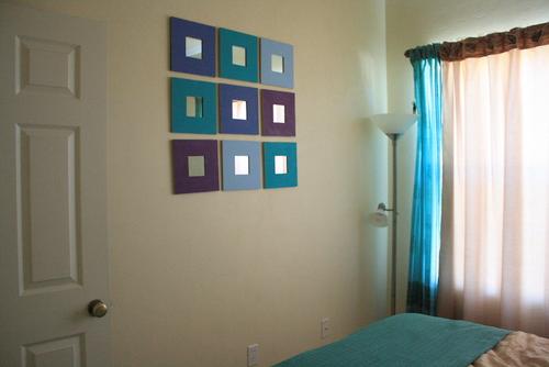 2013 05 Guestroom (1)