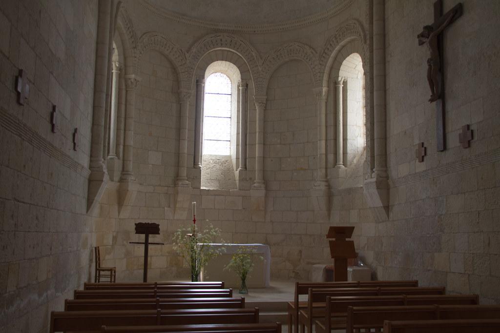 Talmont-sur-Gironde 20130511-_MG_8473
