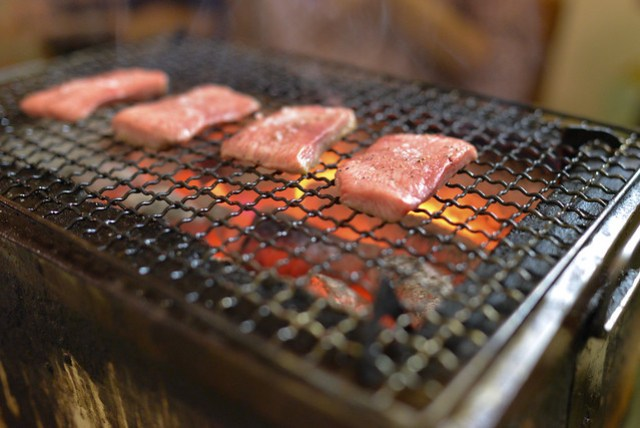 grilling meats1