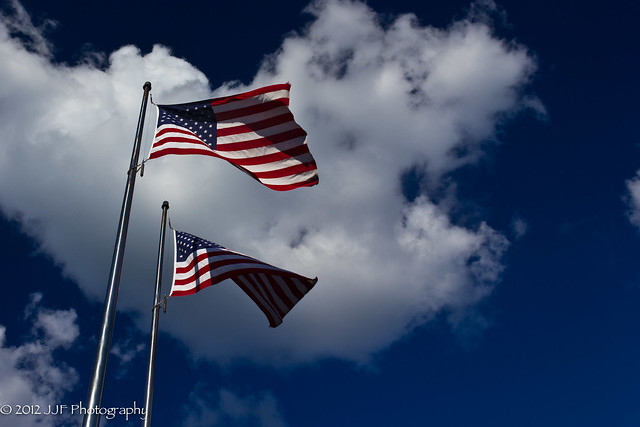 2012_Jun_14_Flag Day_016