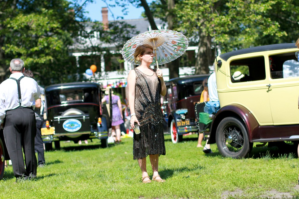 Jazz Age Lawn Party 2012 140