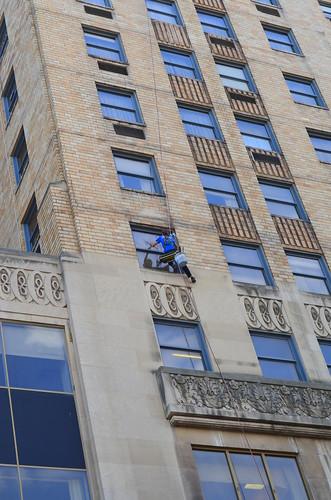 Carew Window Washers  8-16-2013 12-09-53 PM