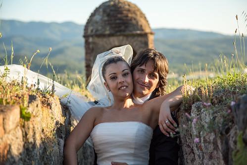 JDaudiovisuals - Boda Fernando & Laura