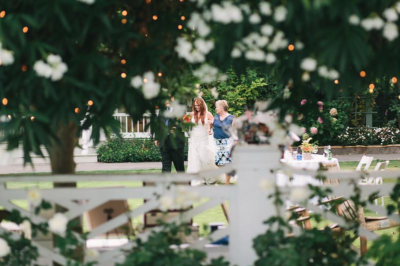Marika+Bryson+Wedding-34b