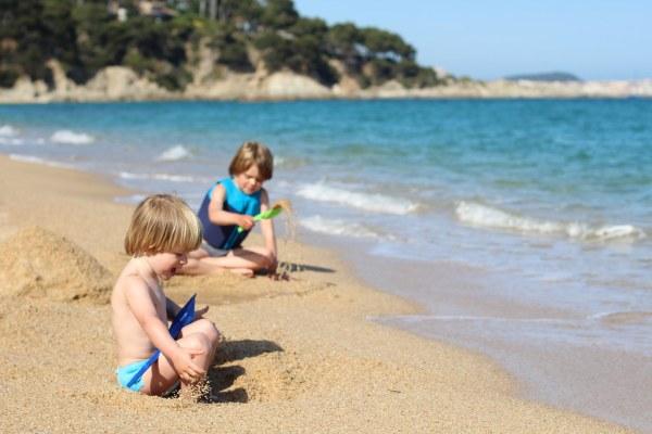 Calonge Playa