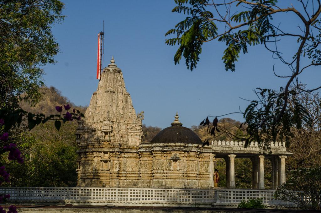 Ranakpur_005