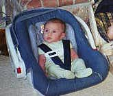 3 months carSeat2