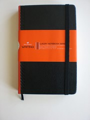 palomino luxury notebook04