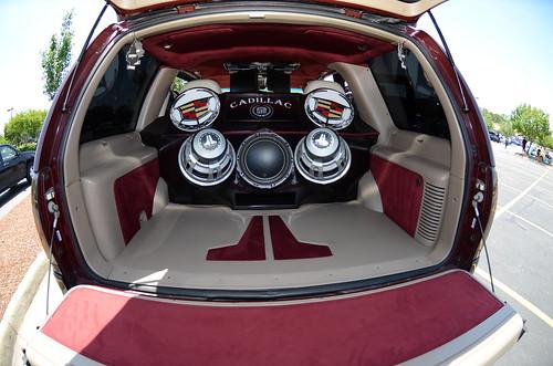 CHKD X WAL MARTS CAR SHOW 6.2 (67)