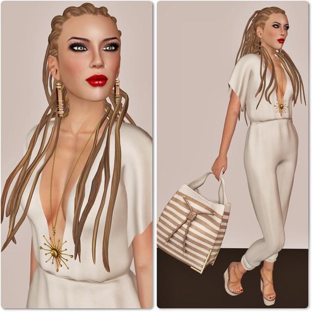 Hair Fair 2013 Discord Designs s