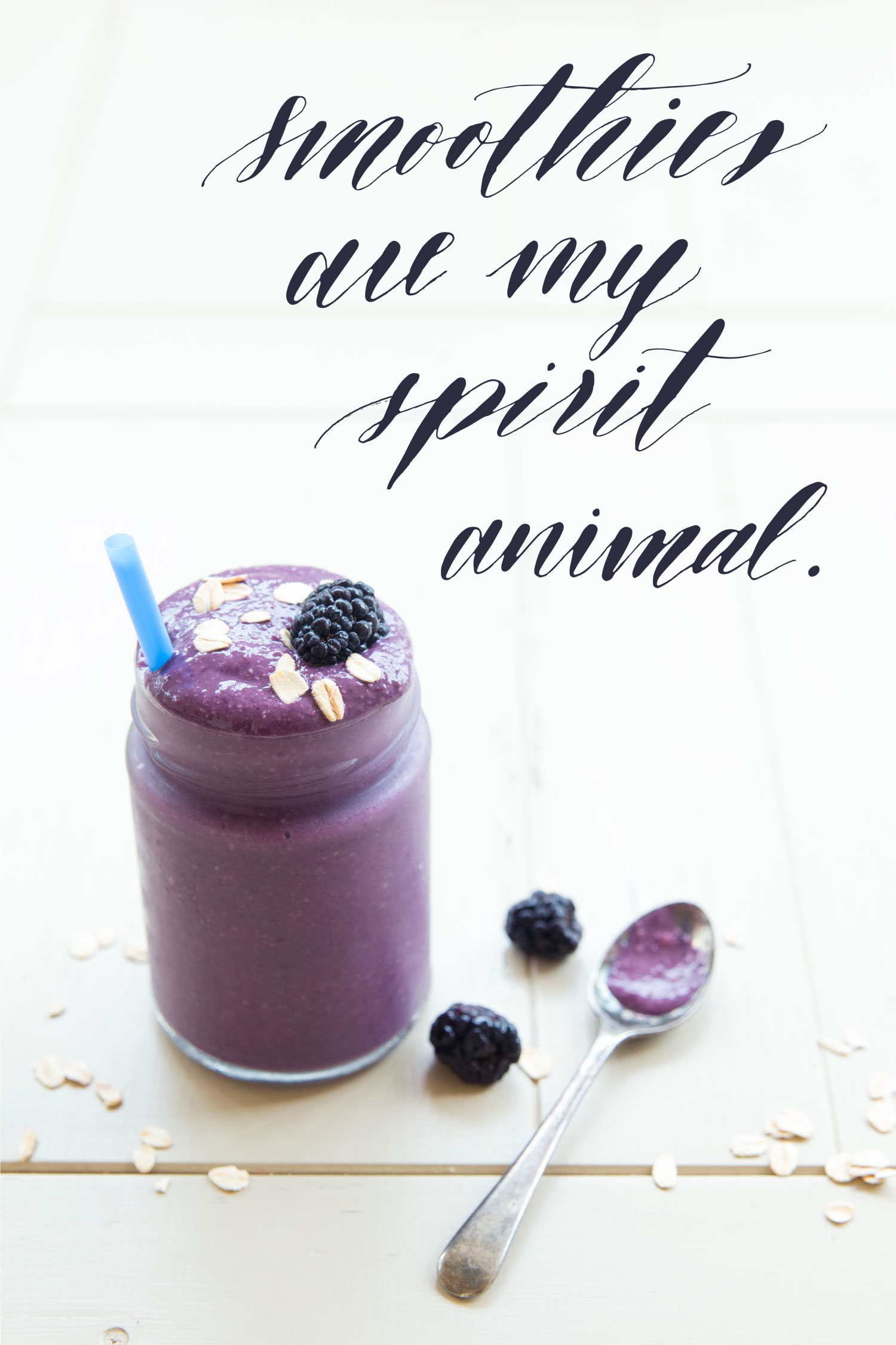 smoothies-are-my-spirit-animal
