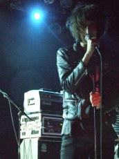 TheKills2009 005