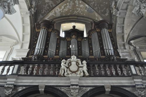 2012.04.29.110 - MECHELEN - Sint-Pieters-en-Pauluskerk