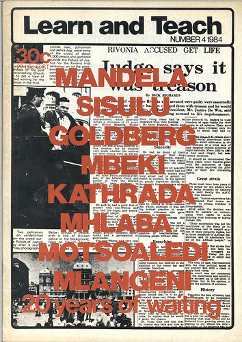 1984/04_L&T Cover