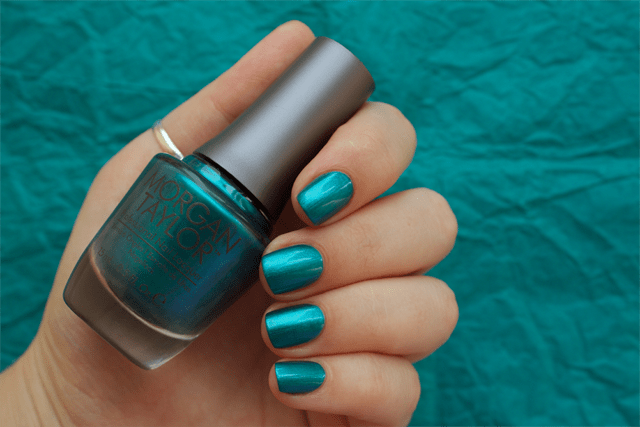 10-morgantaylor-stop-shop-and-roll-swatches