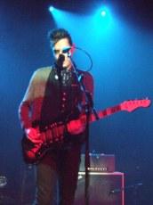 TheKills2009 105
